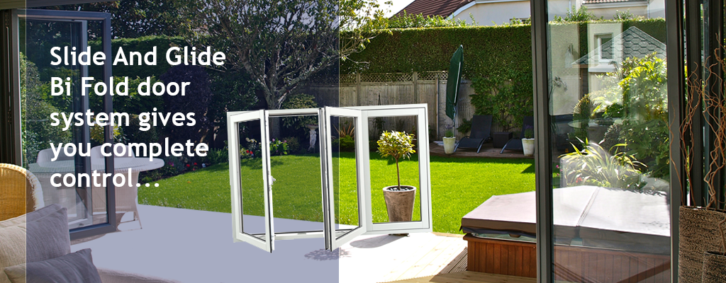 upvc sliding doors slider